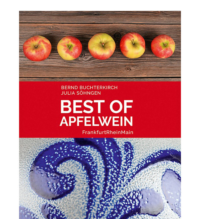 Best of Apfelwein